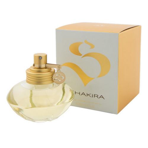 Shakira S 80 ml