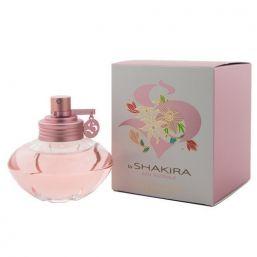 Shakira S Eau Florale 80 ml
