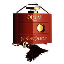Yves Saint Laurent Opium 7.5 ml духи